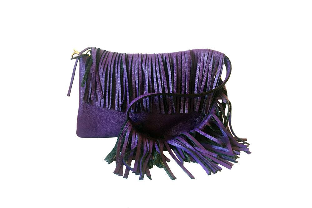 Euphoria-Bag-Viola.jpg