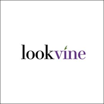 Lookvine, 09/07/2018