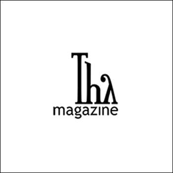 Thy Magazine, 23/07/2018