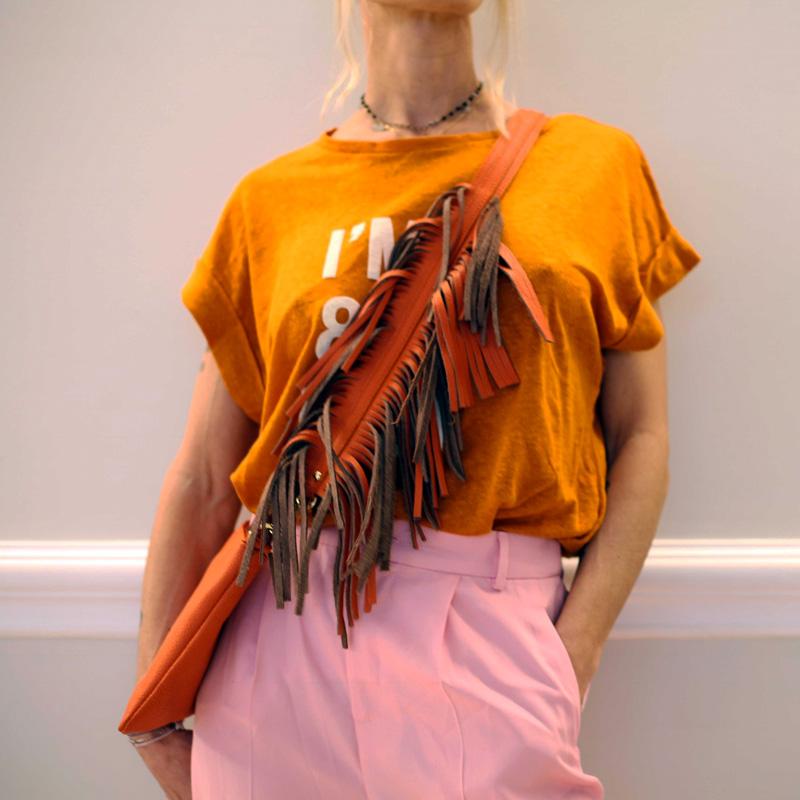 euphoria-arancione.jpg