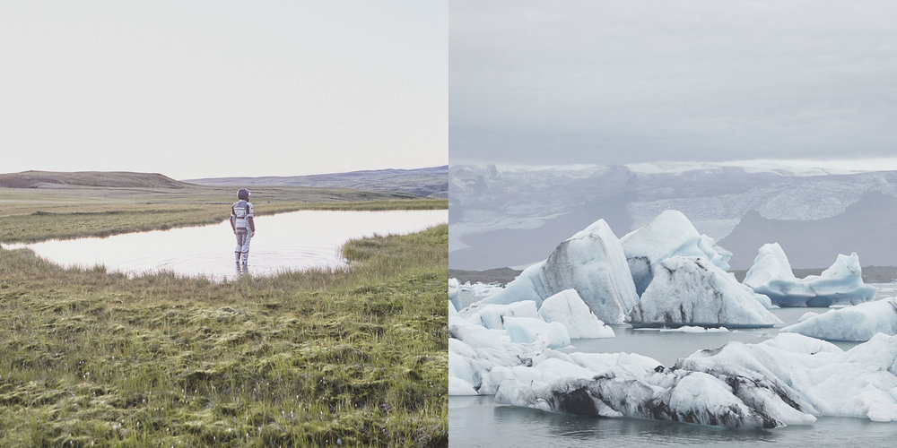 ICELAND_03.jpg