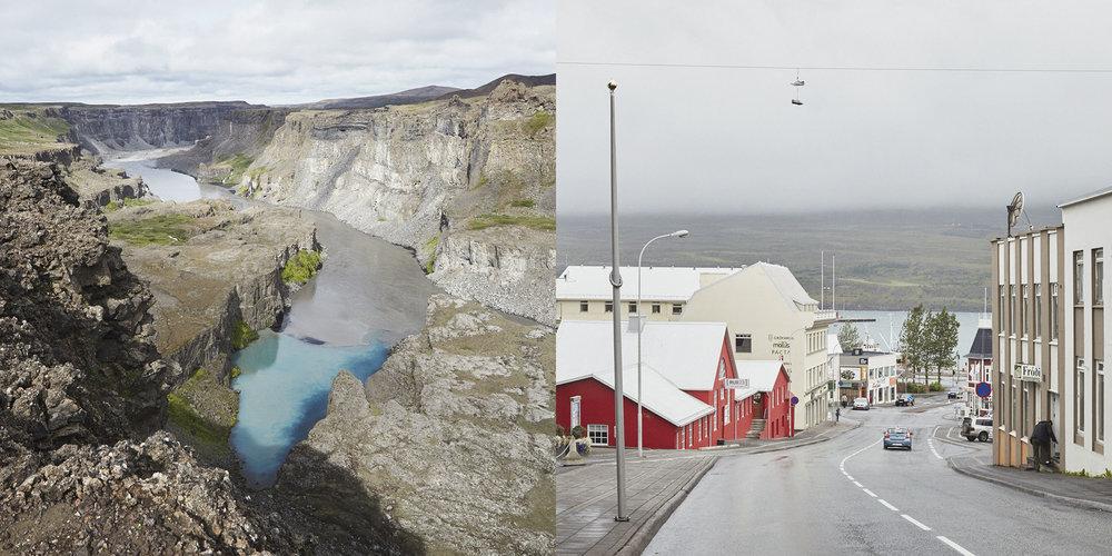 ICELAND_07.jpg