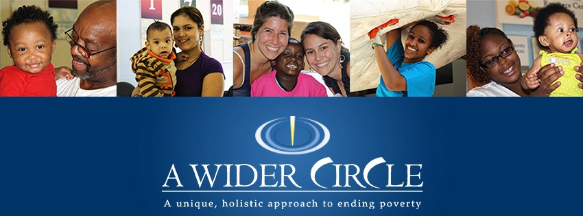 a wider circle.jpg