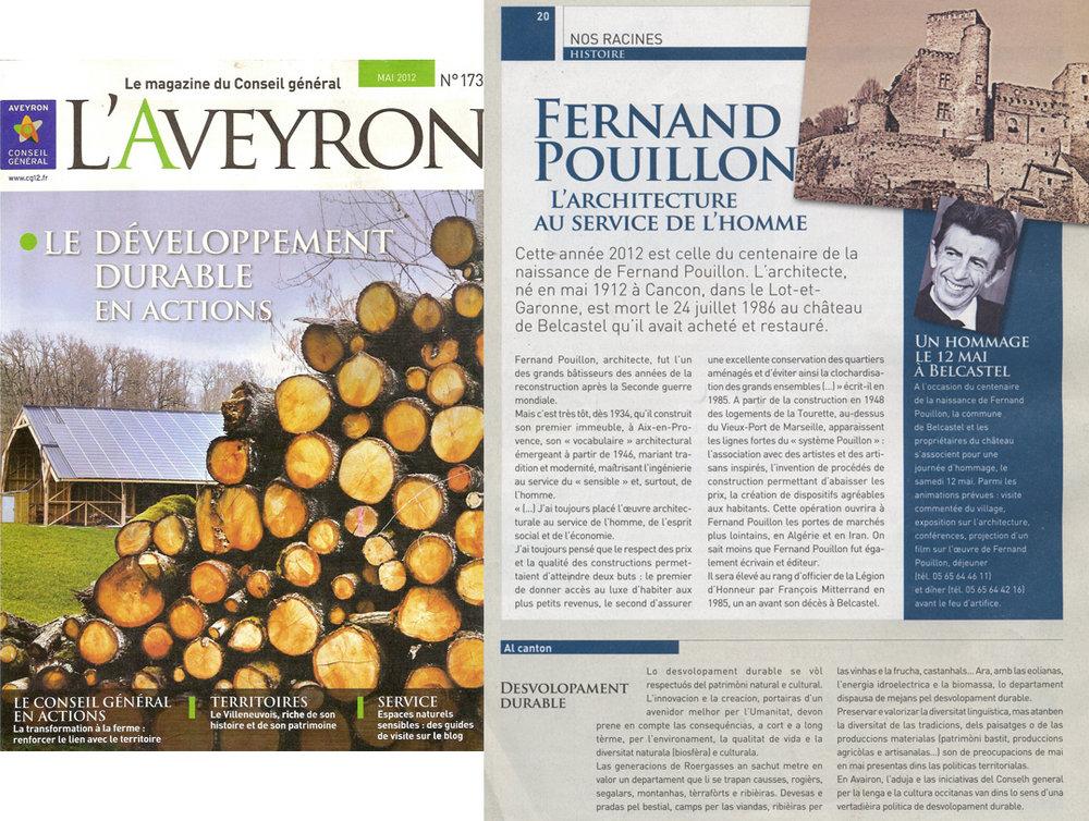 2012-mai-laveyron.jpg