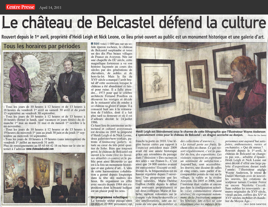 Centre_Press_April-_14_2011.jpg