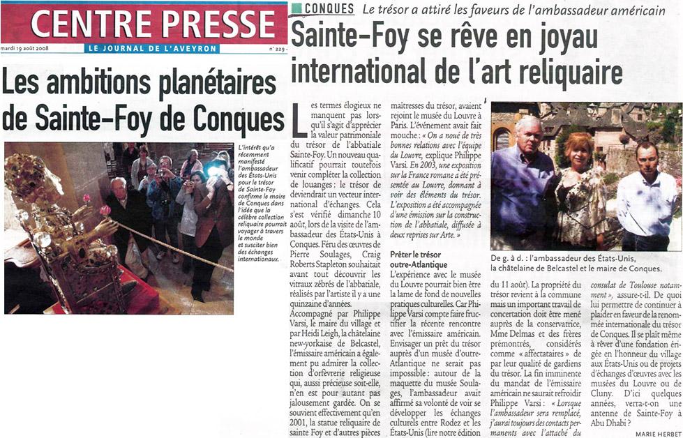 Centre_Presse_Aug_19_2008.jpg