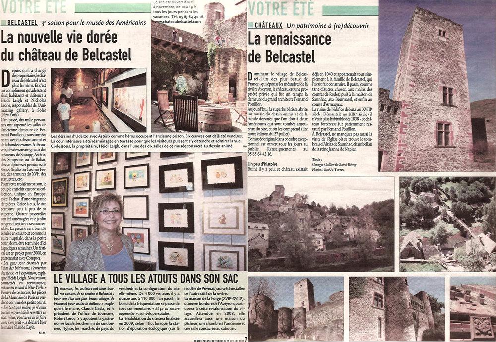 Centre_Presse_July_27_2007.jpg