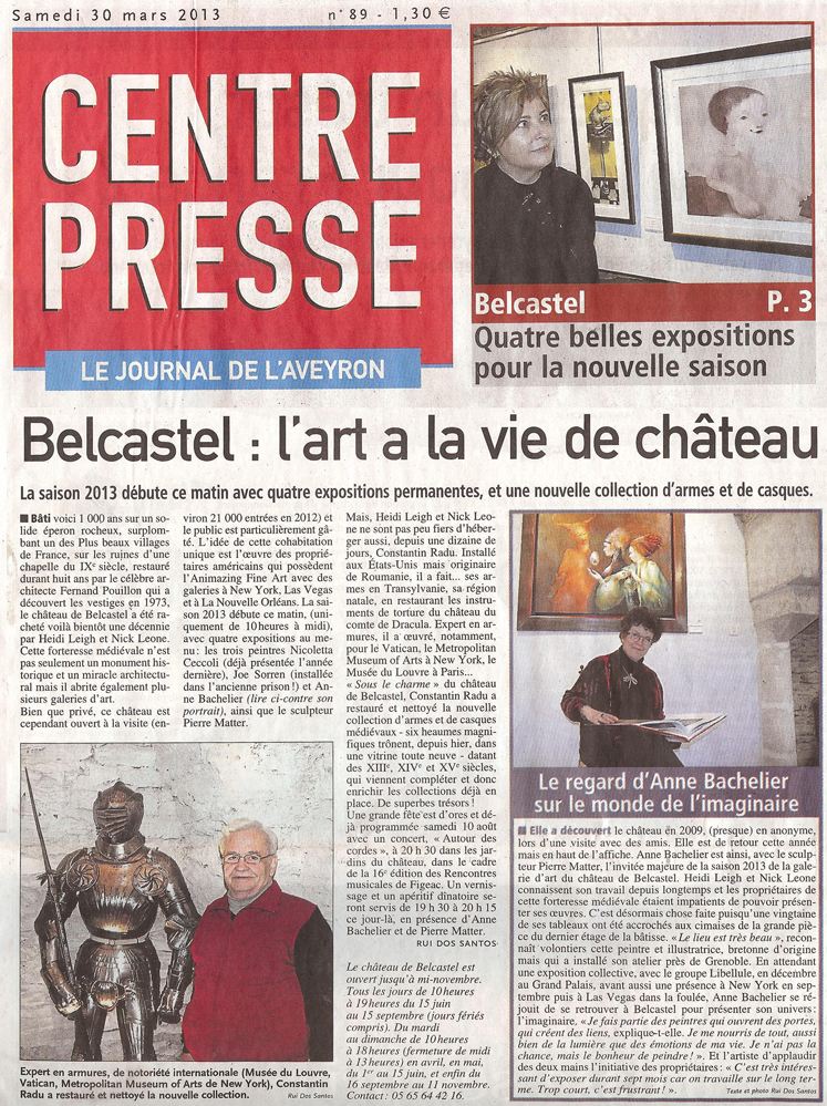 centre-presse-march-2013-hires.jpg