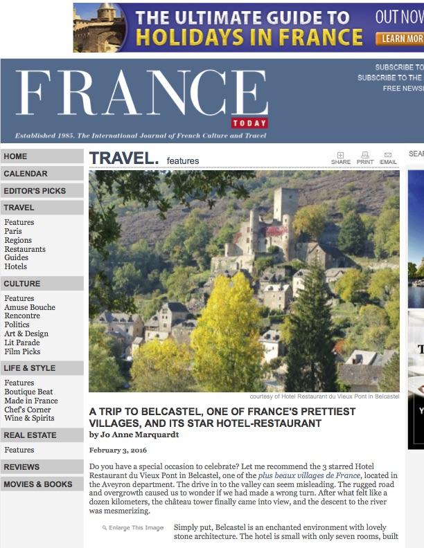 France-Today-February-2016.jpg