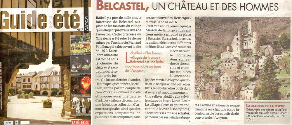 july2013ladepecheguideete.jpg