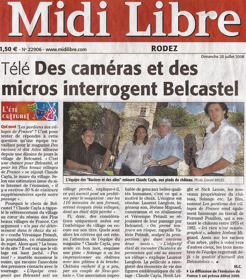 Midi_Libre_July_20_2008.jpg