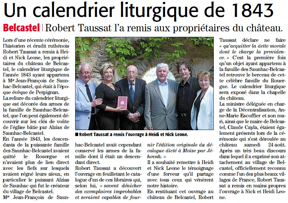 Midi-Libre-August-28th-.jpg