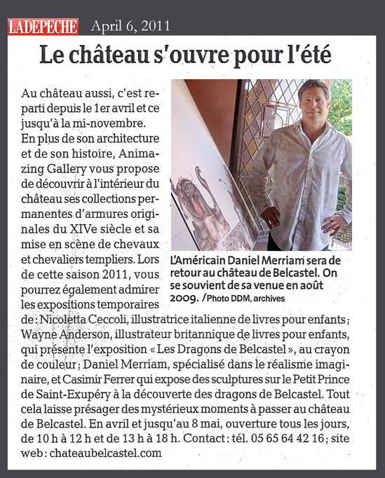 News_2001_ladepeche_april6.jpg
