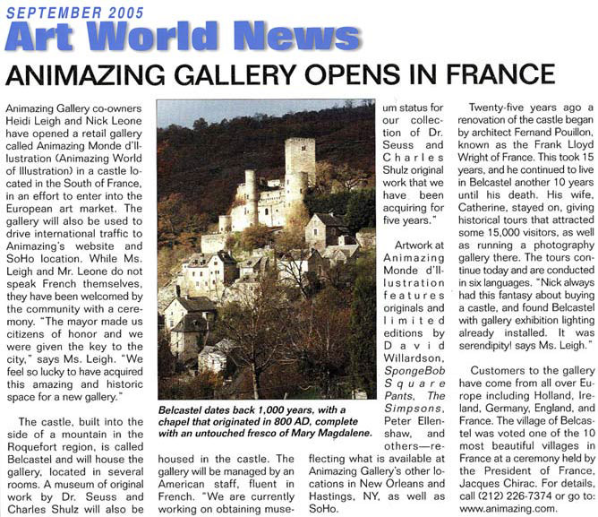NEWS_2005_Art_World_News_Sept.jpg