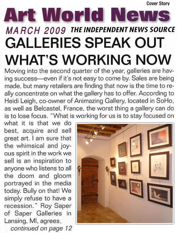 NEWS_2009_artworldnewsapril.jpg