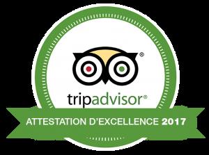 tripadvisor-attestation-300x223.png