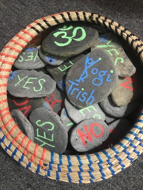 yoga pebbles.jpg