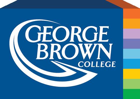 gbc-3d-logo.png