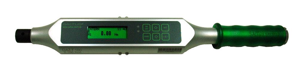 DAZ-T50.JPG