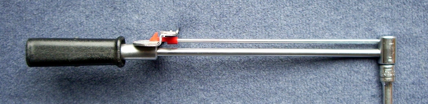 Torque_wrench_side_view_0691.jpg