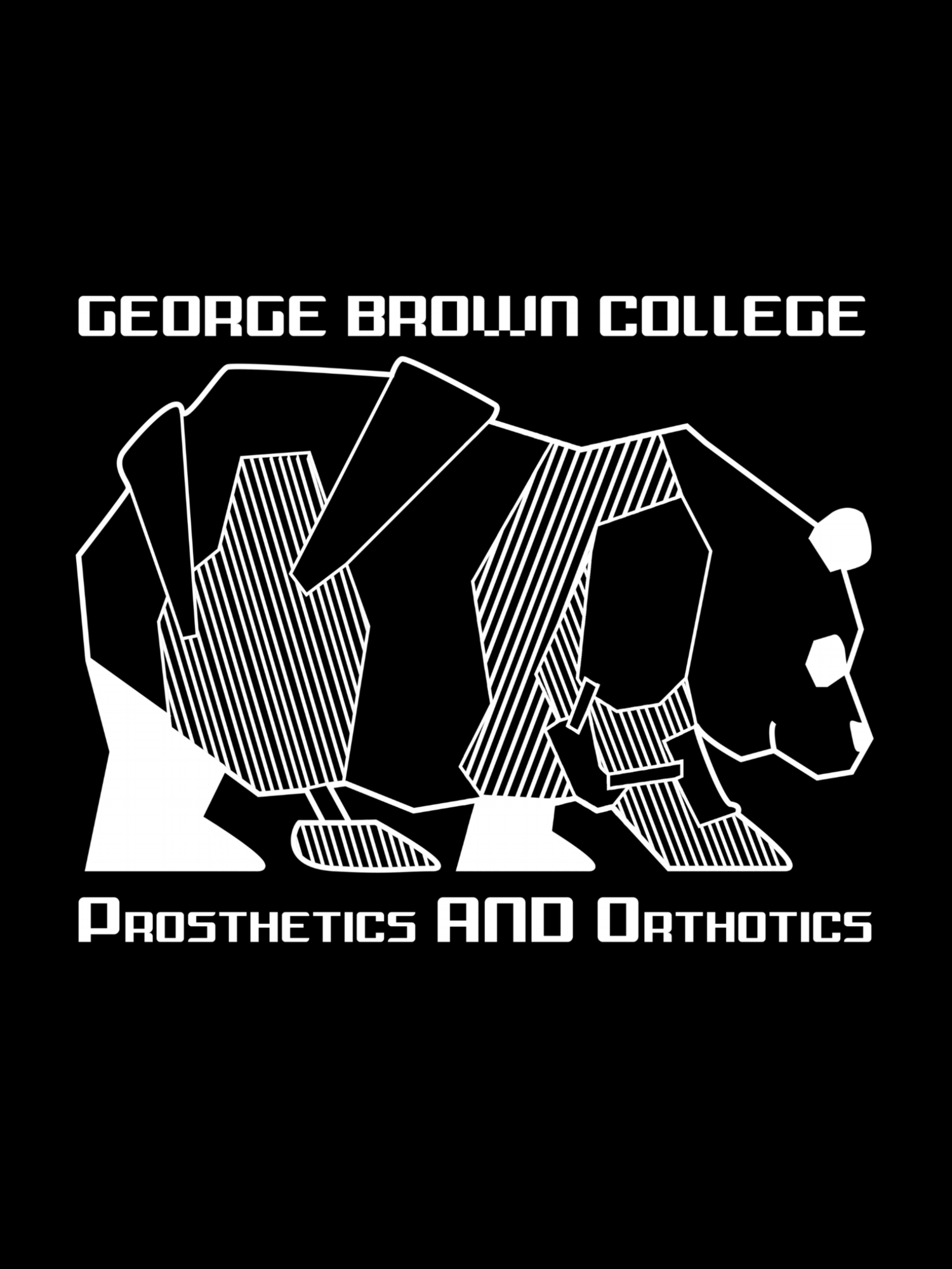 GBC Prosthetic & Orthotic Educational Programs