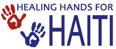 HHH-logo.jpg