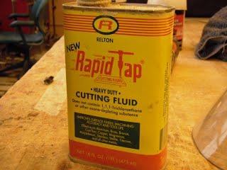 cutting fluid.jpg