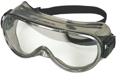 safety-goggles-500x500.png