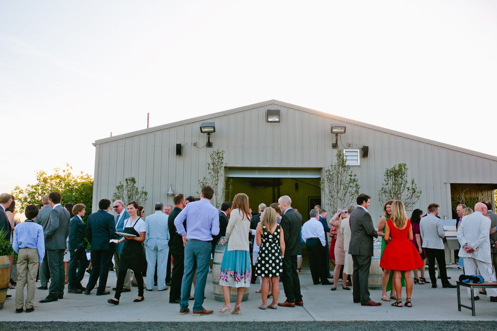 gathering+outside+tasting+room.jpg