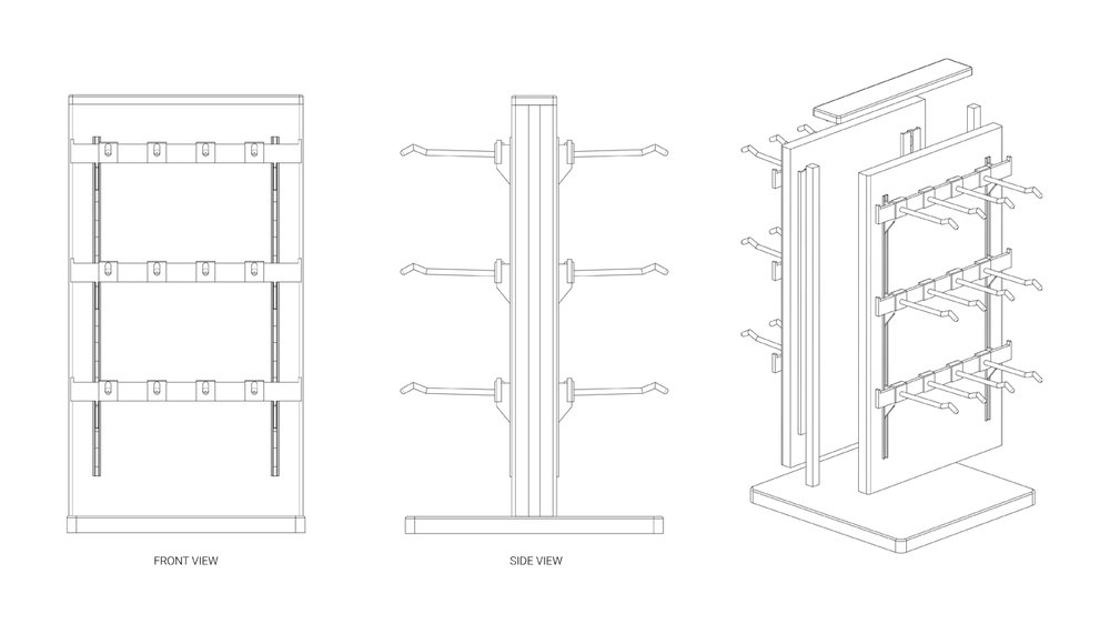 CAD_ModelLines.jpg