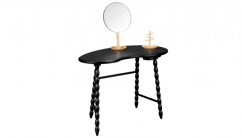 palette-dressing-table.jpg