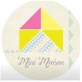 MINI MAISON  MINI MAISON MEETS: IN CONVERSATION WITH KIDS INDIE RETAILER