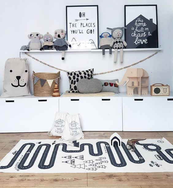 born and bred studion monochrome nursery 2.jpg