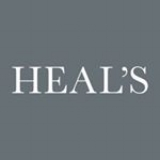 HEALS   BORN & BRED STUDIO ON HEALS WEBSITE