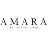 AMARA.COM - THE LUX PAD BLOG  ULTRA VIOLET PANTONE COLOUR 2018