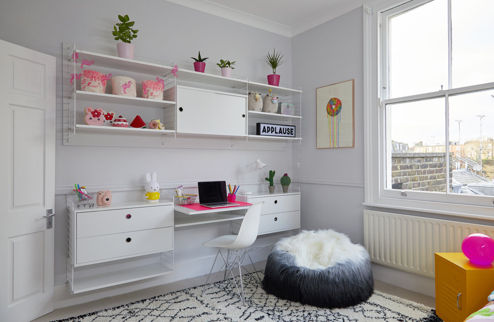 SHOP KIDS E-INTERIORS -
