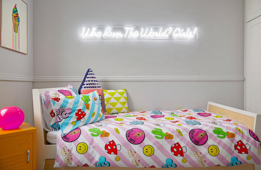 Born & Bred Studio Neon Light.jpg
