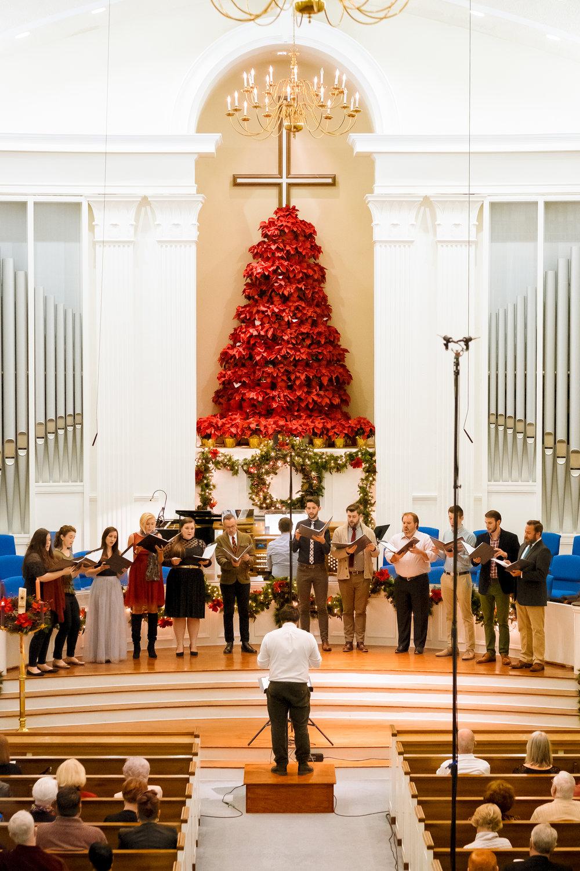 Verdigris.Christmas.2017-177-Edit-2.jpg