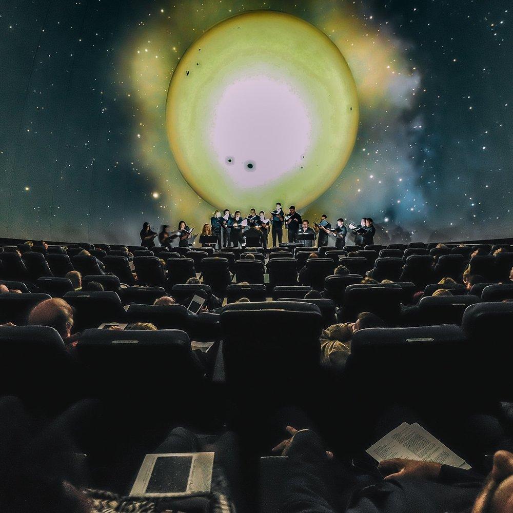 Verdigris.Planetarium33.jpg