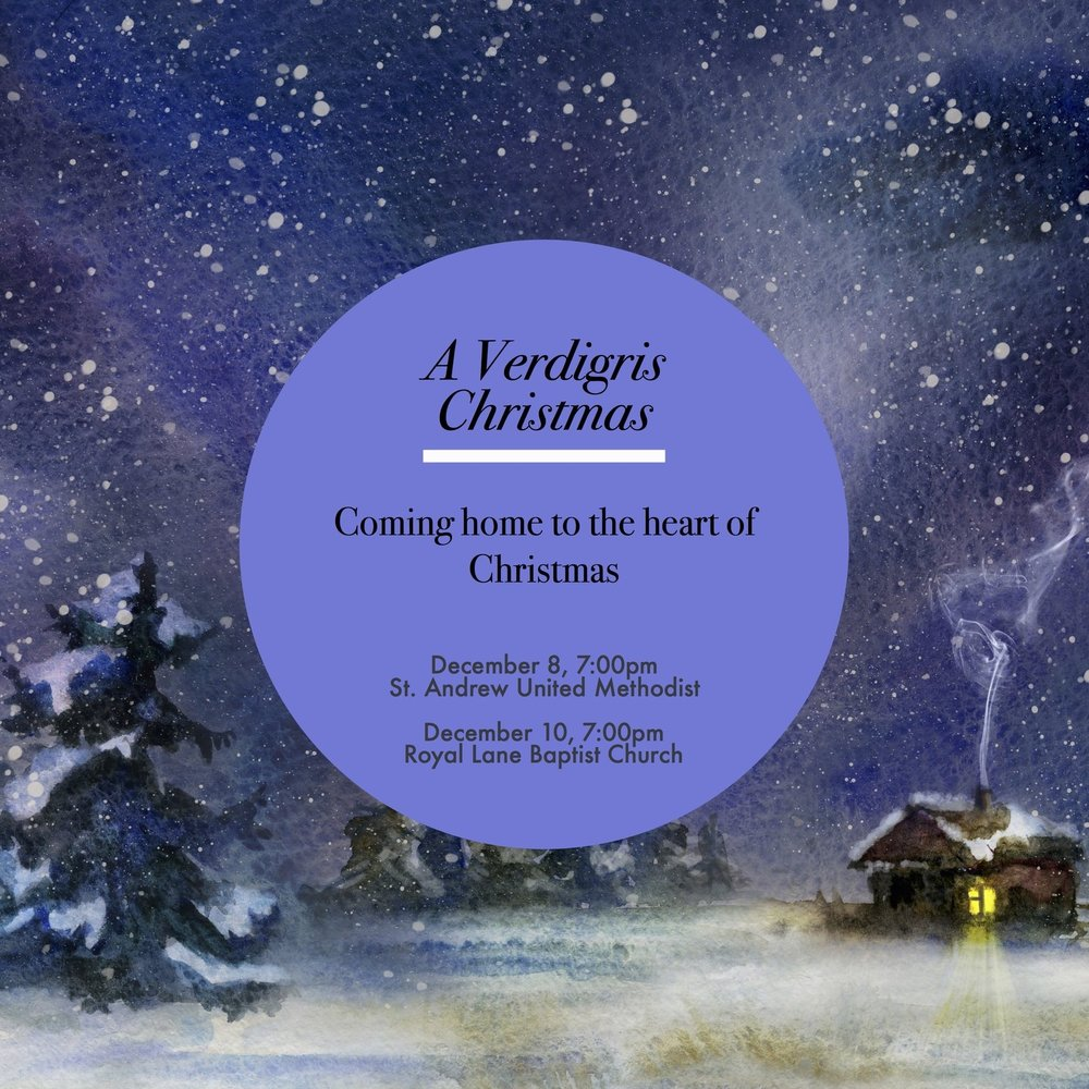 Verdigris Christmas.jpg
