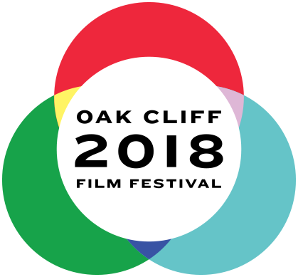 SecondaryOCFF2018Logo.png
