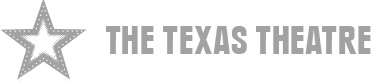 texas-theatre-logo.jpg