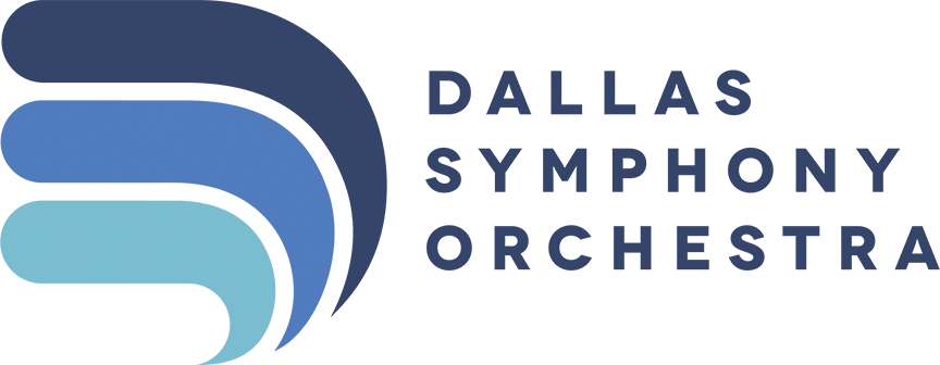 dso-logo_new.png