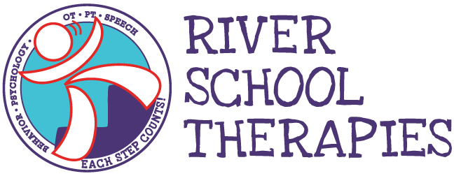 River School Therapies