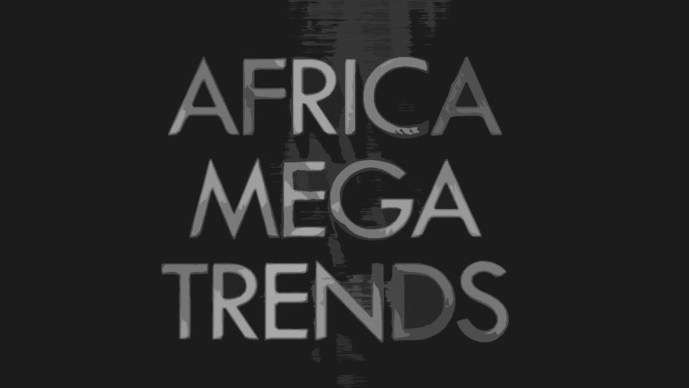 africa megatrends 2.jpg