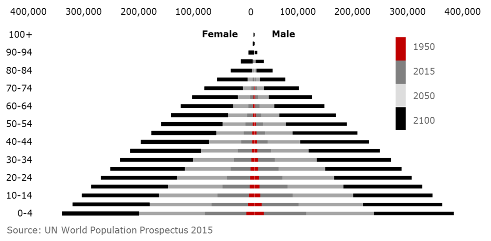Population pyramid.png