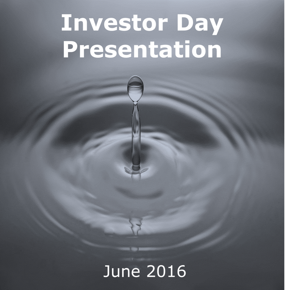 Investor day.png