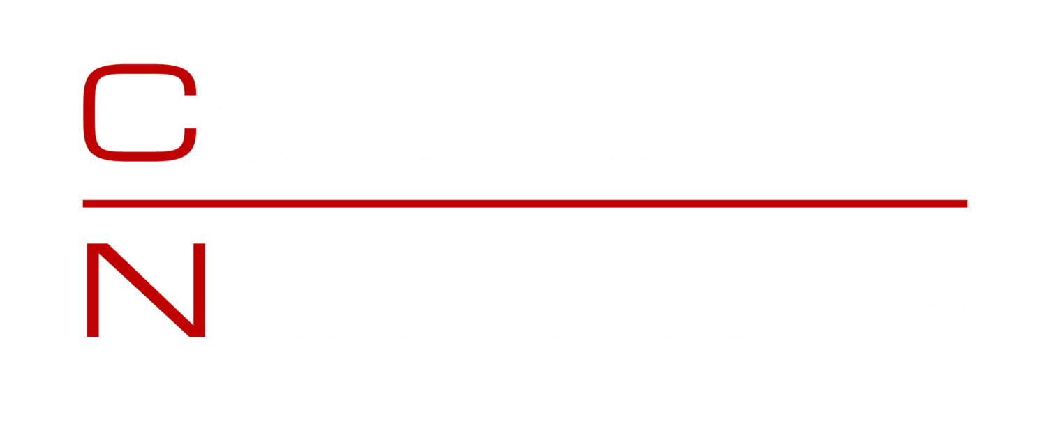 CapitalNarratives