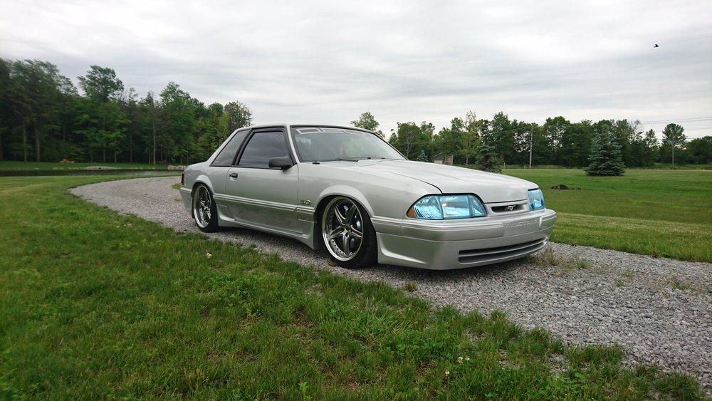 Dech.Mustang.19.jpg