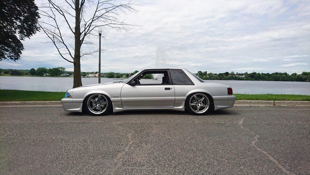Dech.Mustang.11.jpg